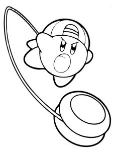 kirby-coloring-pages-8
