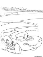 lightning-mcqueen-coloring-pages-1