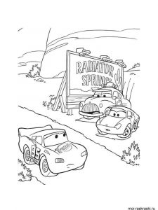 lightning-mcqueen-coloring-pages-10