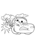lightning-mcqueen-coloring-pages-14