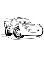 lightning-mcqueen-coloring-pages-17