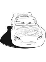 lightning-mcqueen-coloring-pages-18