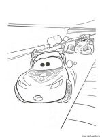 lightning-mcqueen-coloring-pages-2