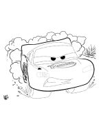 lightning-mcqueen-coloring-pages-21