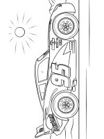 lightning-mcqueen-coloring-pages-23