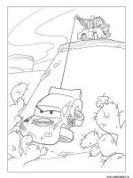 lightning-mcqueen-coloring-pages-5