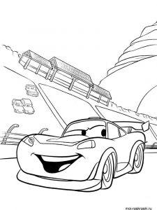lightning-mcqueen-coloring-pages-6