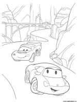 lightning-mcqueen-coloring-pages-7