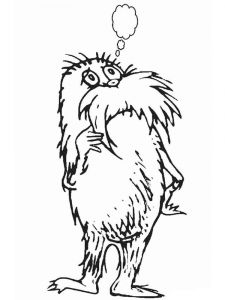 lorax-coloring-pages-10