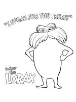 lorax-coloring-pages-11