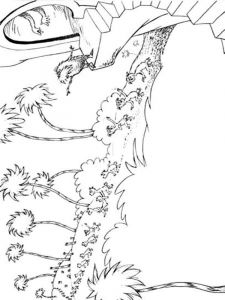 lorax-coloring-pages-12