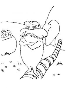 lorax-coloring-pages-13