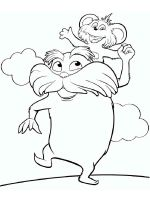 lorax-coloring-pages-2
