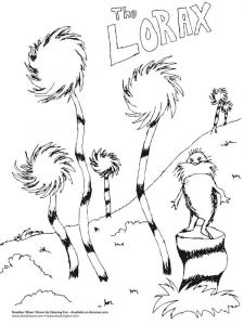 lorax-coloring-pages-3