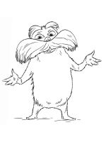 lorax-coloring-pages-4