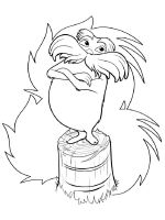 lorax-coloring-pages-5