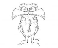 lorax-coloring-pages-7