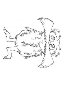 lorax-coloring-pages-8