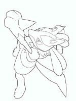 lucario-coloring-pages-2