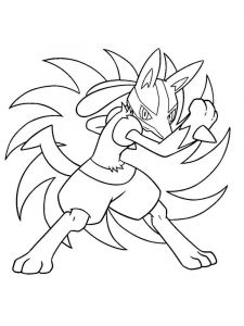 lucario-coloring-pages-3