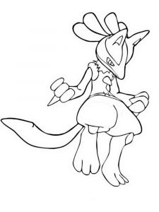 lucario-coloring-pages-6