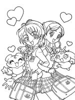 manga-coloring-pages-11