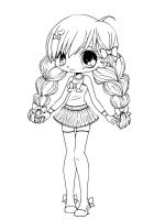 manga-coloring-pages-12