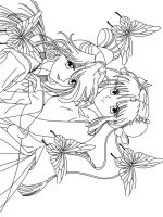 manga-coloring-pages-14