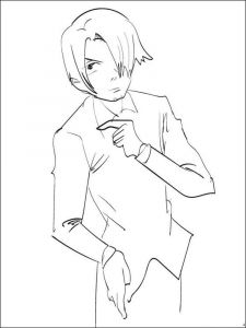 manga-coloring-pages-19