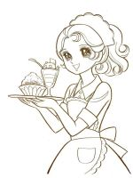manga-coloring-pages-2