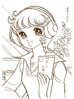 manga-coloring-pages-20