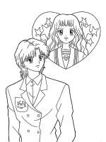 manga-coloring-pages-6