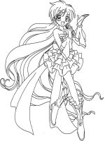 manga-coloring-pages-8