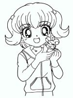 manga-coloring-pages-9