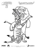 marty-zebra-coloring-pages-1