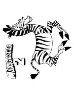 marty-zebra-coloring-pages-4