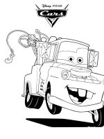 mater-from-cars-coloring-pages-10