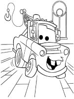 mater-from-cars-coloring-pages-11