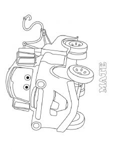 mater-from-cars-coloring-pages-12