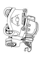 mater-from-cars-coloring-pages-15