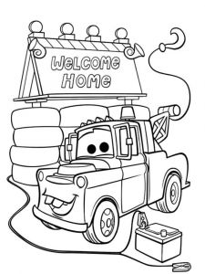 mater-from-cars-coloring-pages-16