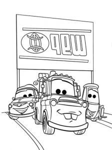 mater-from-cars-coloring-pages-17
