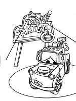 mater-from-cars-coloring-pages-18