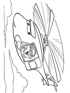 mater-from-cars-coloring-pages-2