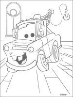 mater-from-cars-coloring-pages-3