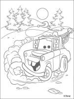 mater-from-cars-coloring-pages-4
