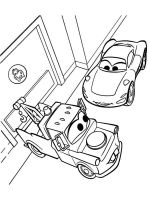 mater-from-cars-coloring-pages-5