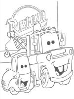 mater-from-cars-coloring-pages-6