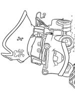 mater-from-cars-coloring-pages-9
