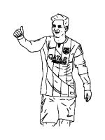 messi-coloring-pages-1